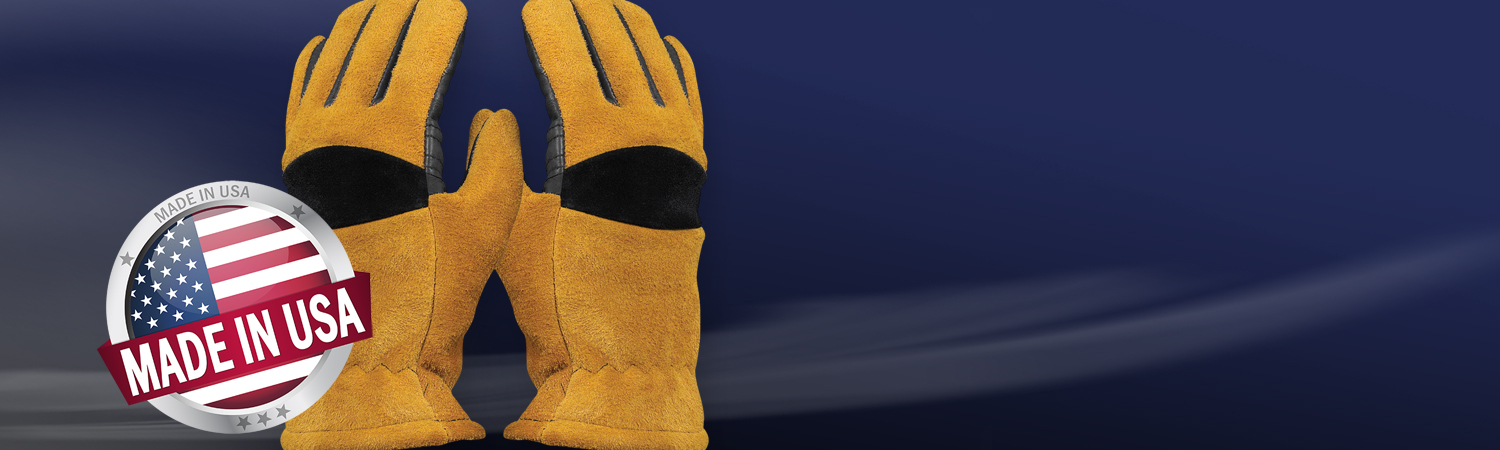 made-usa-subcat-10-safety-gloves-1500x450-v3.jpg