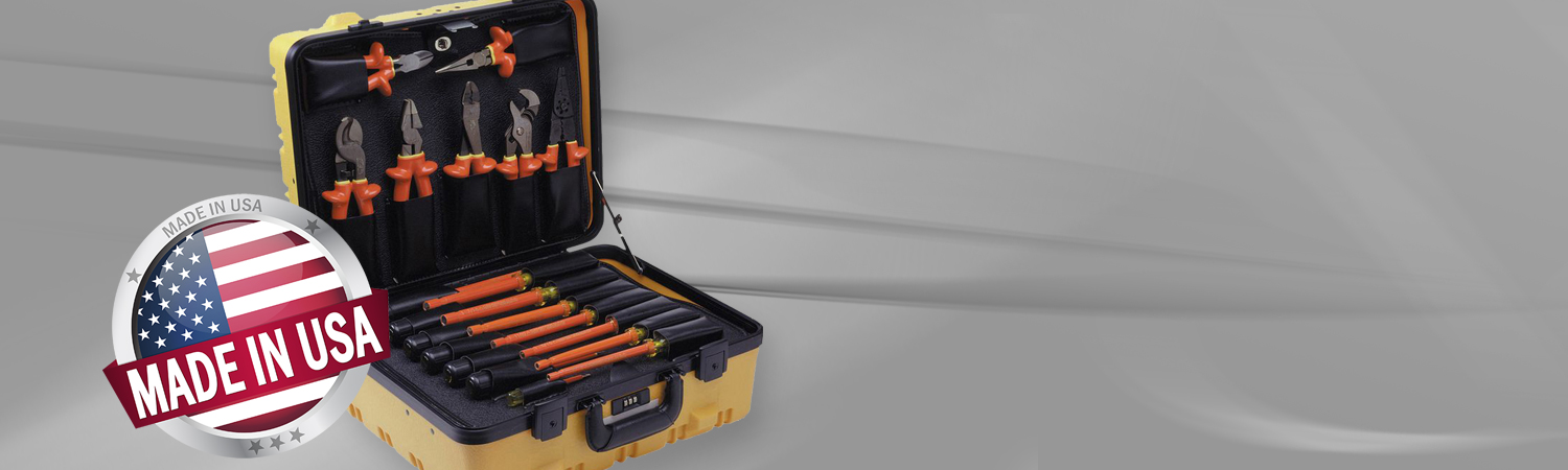 made-usa-subcat-4-insulated-tools-1500x450-v2.jpg