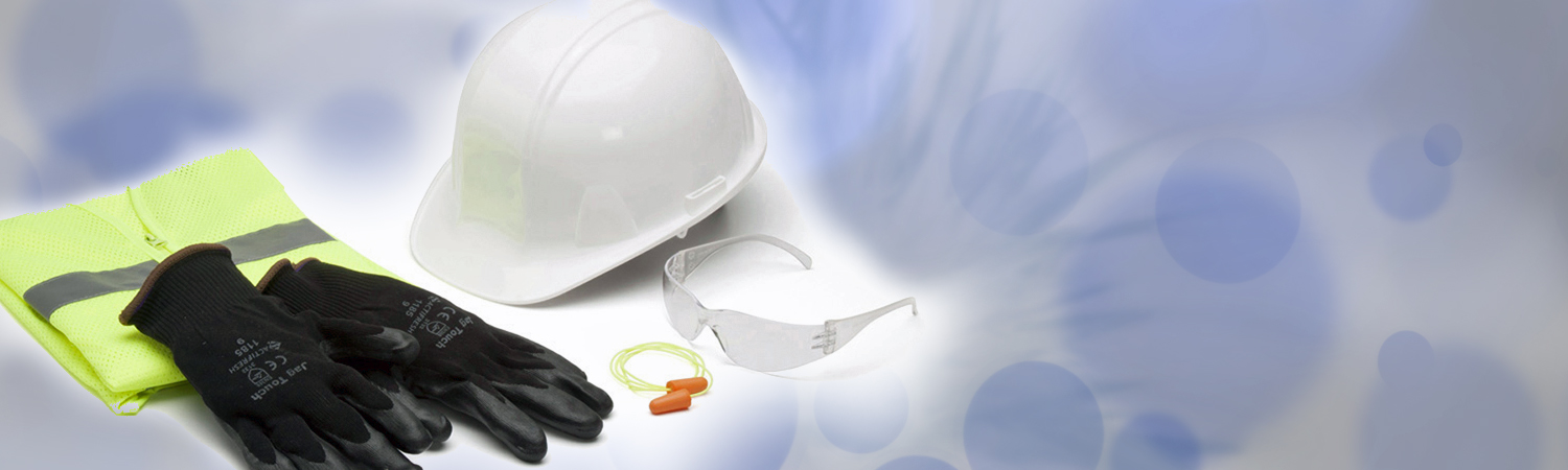 ppe-subcat-11-safety-kits-1500x450.jpg
