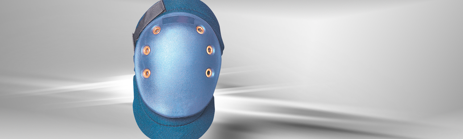 ppe-subcat-12-supports-1500x450-v2.jpg