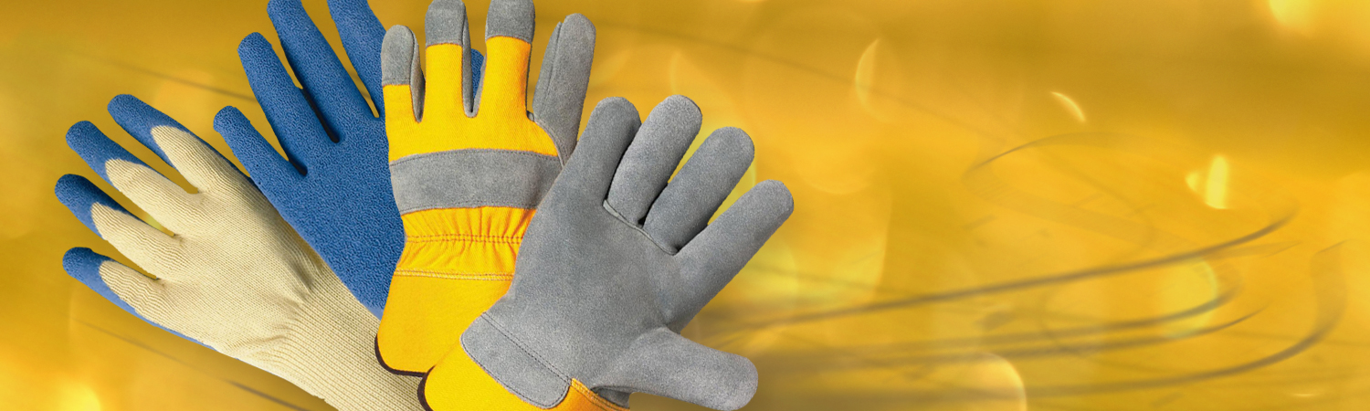 ppe-subcat-7-gloves-1500x450-v2.jpg