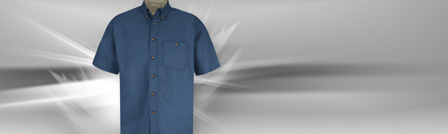workwear-cat-5-1500x450-v2.jpg