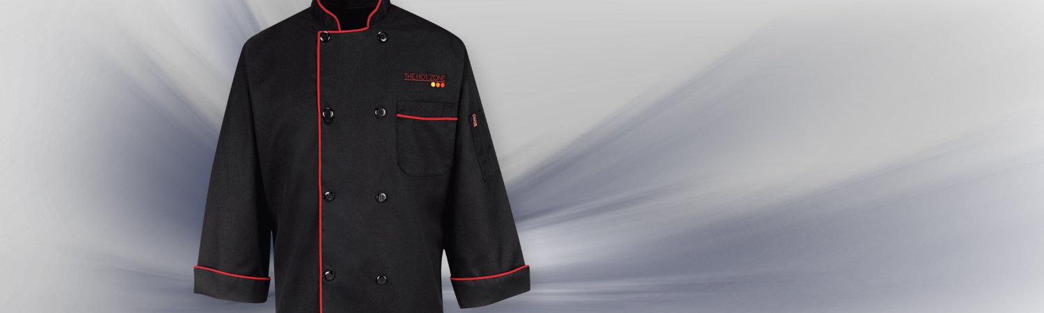 workwear-subcat-3-culinary-1500x450-v2.jpg