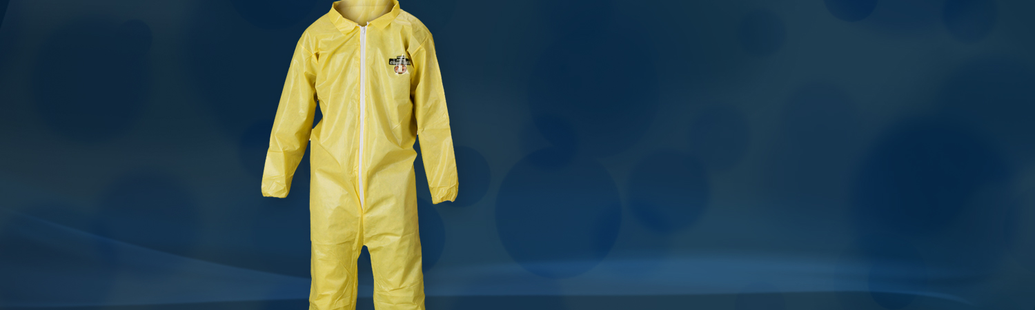 workwear-subcat-9-land-1500x450-v3.jpg